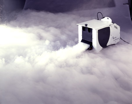 Smoke Machine Rental >> Smoke Machines Fogger Rentals And Leases Kwipped