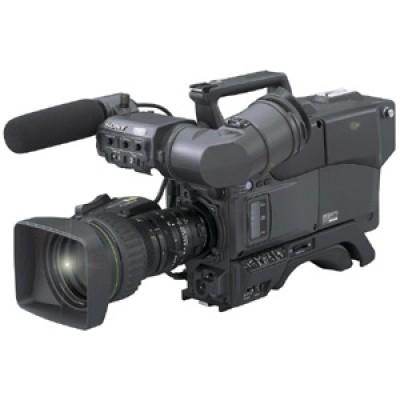 Sony DXC-D50 Camera
