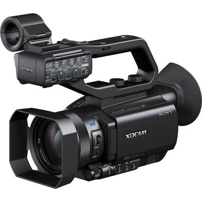 Sony PXW-X70 Camera