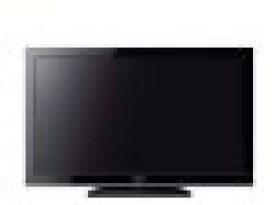 Sony BRAVIA 40