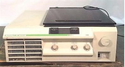 Sorvall RT6000B Benchtop Centrifuge