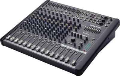Sound Board rentals