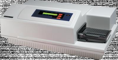 Spectra Max Gemini Micro plate reader