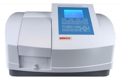 Spectrophotometer rentals