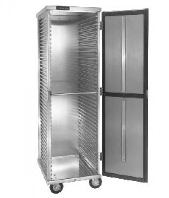 US cooking USHC-1 Warming Cabinet
