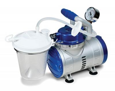 Suction Pump rentals