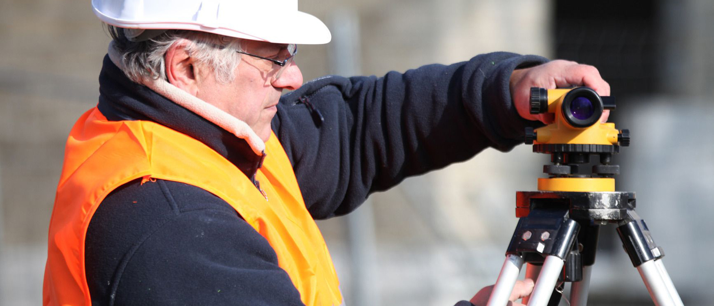 KWIPPED Offers Smarter More Affordable Access To Equipment From Premier Surveying Suppliers And Leasing Companies Learn