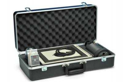 TSP/PM10 Calibration Kit