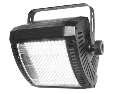 Techno Strobe LED Strobe Light Fixture
