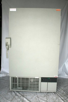 Thermo Revco Scientific Legaci Freezer