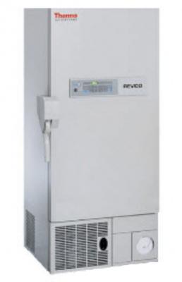 Thermo Scientific Legaci -40, 13.4 Cu Ft Freezer