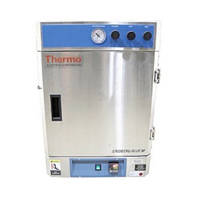 Thermo Lindberg/Blue M Vacuum Oven