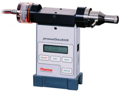 Thermo pDR 1200 Aerosol Monitor