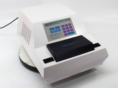 Thermolyne Amplitron II Thermal Cycler