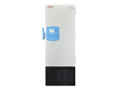 Thermo Scientific TSX Series -86C Upright Freezer, 28.8 cu ft (600box), 208-230V, 50/60 Hz, US power cord