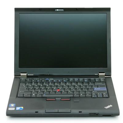 Lenovo ThinkPad T410 Notebook
