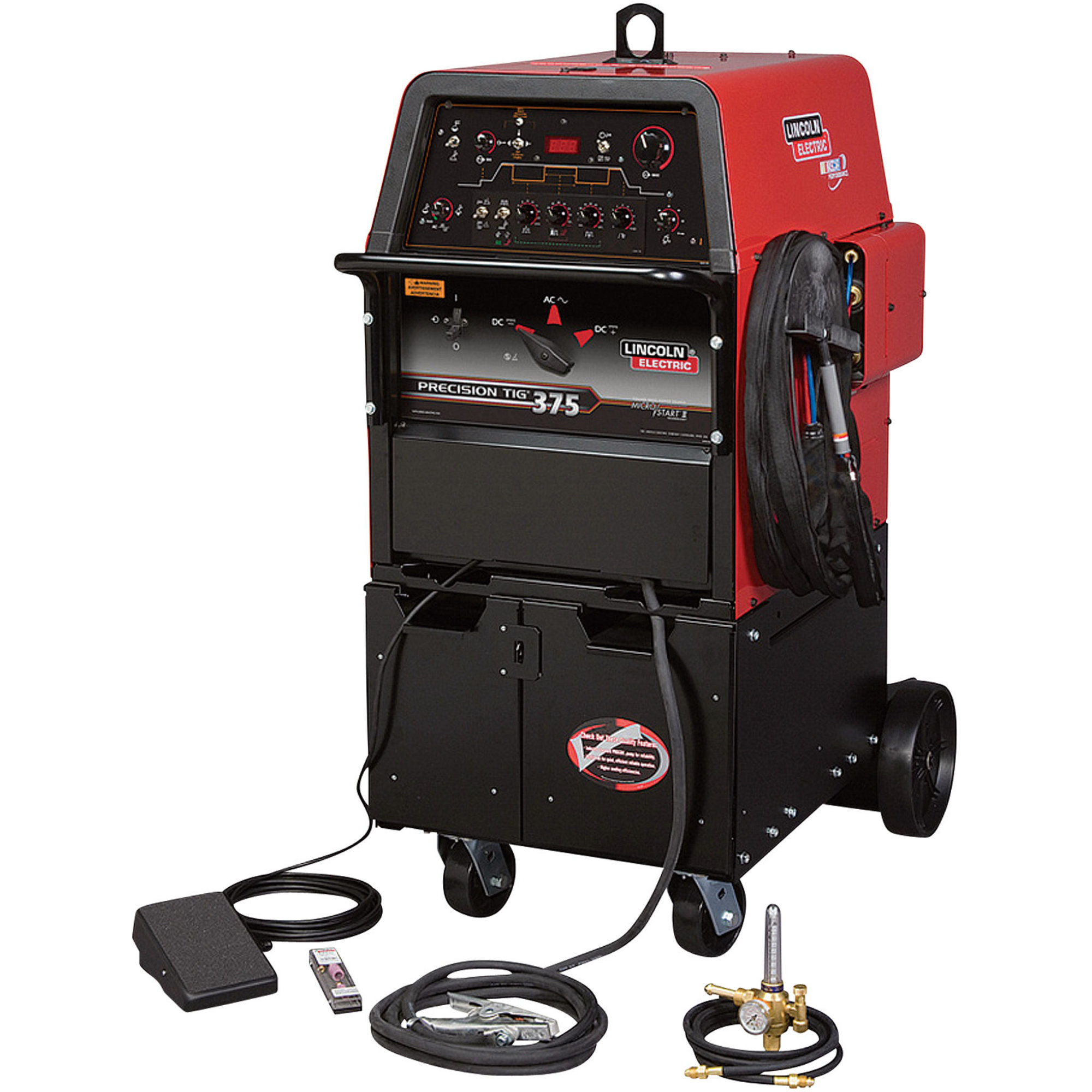 Tig Welder Rentals And Leases   KWIPPED