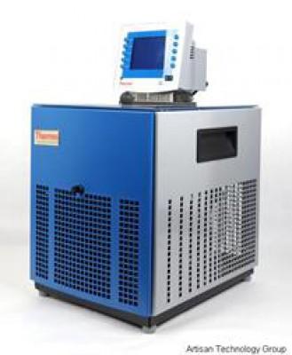 Thermo Scientific Haake C50P Phoenix II