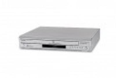 Toshiba SD-5915 DVD Player