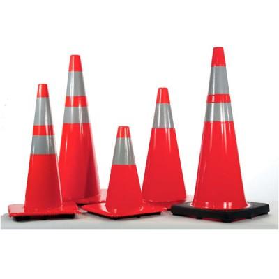 Traffic Cone rentals
