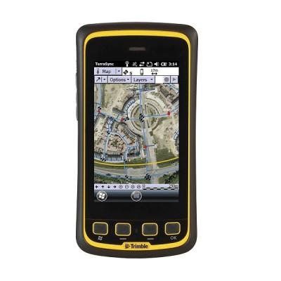 Trimble Juno 5B Handheld GPS