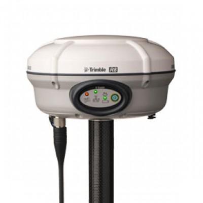 Trimble R8 GNSS System