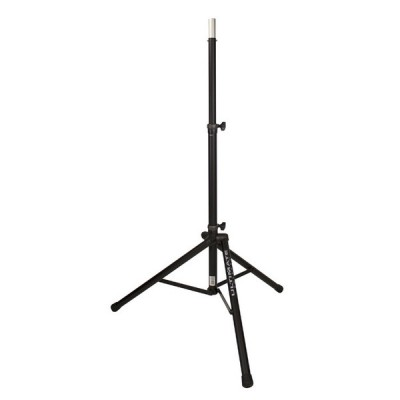 Ultimate Support TS-80B Aluminum Speaker Stand
