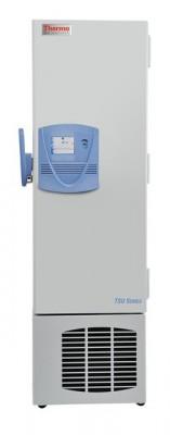 Thermo TSU Series -86C Upright Ultra-Low Temperature Freezer, 230V, 14.9cu ft