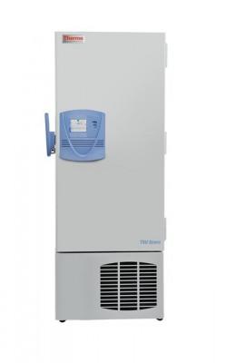 Thermo TSU Series -86C Upright Ultra-Low Temperature Freezer, 230V, 19.4 cu ft