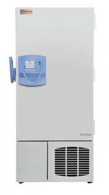Thermo TSU Series -86C Upright Ultra-Low Temperature Freezer, 208-230V
