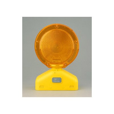 Type A Flasher Light