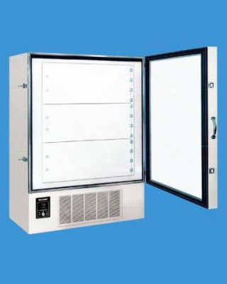 So-Low Ultra Low Upright Freezers (30 Cu Ft)
