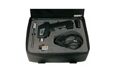 UE Systems 100KT  Ultrasonic Corona & Leak Detector