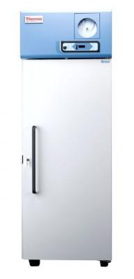 Thermo Revco Plasma Freezer, 23 Cu FT,  -30C, Single Door, 230V