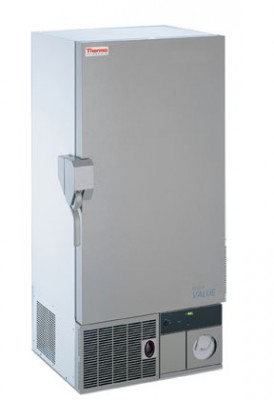 Thermo Electron Corporation -40, 21 Cu Ft Freezer
