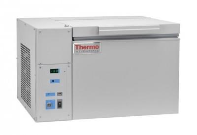Thermo -80C Benchtop Freezer, 28L, 230V, ULT185-5-W