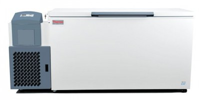 Thermo Revco CxF Series -40C Ultra-Low Temperature Chest Freezer, 12.7 cu ft