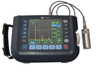 Ultrasonic Flaw Detector rentals