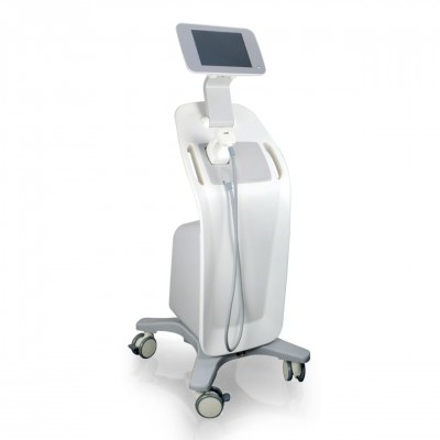 Ultrasound Body Shaping System rentals