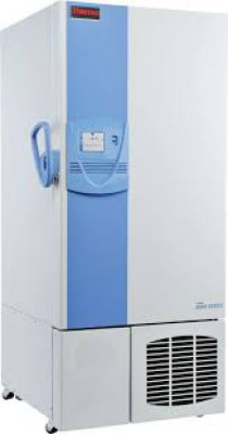 Thermo Forma -86C Freezer, 17 Cu Ft