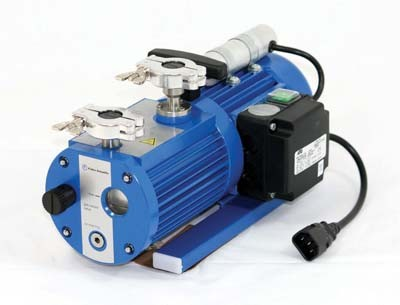 Laboratory Vacuum Pump Rentals And Leases   KWIPPED