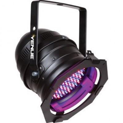 PAR 64 - LED