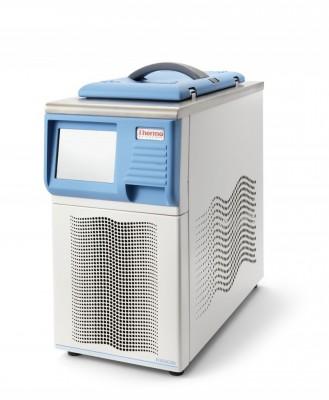 VersaCool Refrigerated Circulating Bath 120V