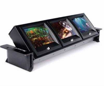 Video Preview Monitor rentals