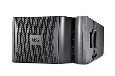 JBL VRX932LAP 12