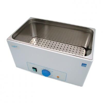 Water Bath rentals
