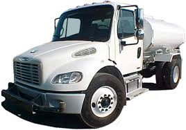 Water Truck Rentals And Leases | KWIPPED