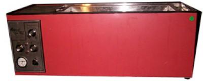 Hotpack 604500 Bath Shaker