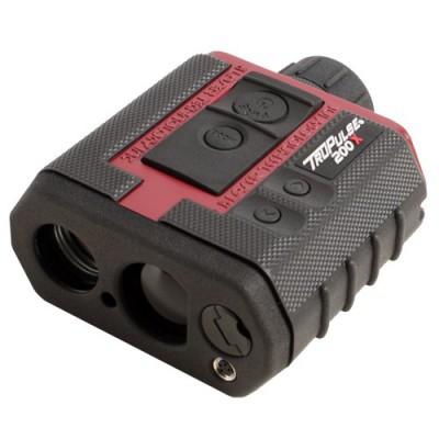 Laser Technology TruPulse 200X Rangefinder