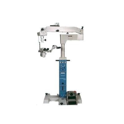Zeiss Opmi CS/S4 Microscope